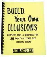 1000 Images About Magic And Illusion For Halloween On