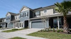 Willowcove at NOCATEE Florida - http://boldrealestategroup.com/blog/2013/09/22/willowcove-at-nocatee-florida/