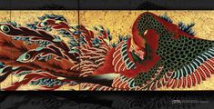 HOKUSAI TRAVELING EXHIBIT (P1129) – Traveling Exhibits For Schools & Libraries
