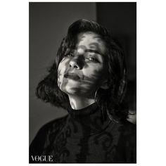 #vogueitalia #photovogue #featured #selfportrait #blackandwhite #featuremeof #love #ingers #portraitpage #lookslikefilm #timeoutsociety… Vogue, Portrait, Fictional Characters, Instagram, Headshot Photography, Portrait Paintings, Fantasy Characters, Drawings, Portraits