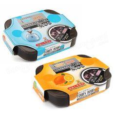 Solid Perfume Deodorant Balsam Charcoal Essence Air Fresheners For Car Home Office Sale - Banggood.com