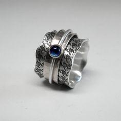 spinner ring - Hledat Googlem