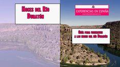 En este artículo de hoy vamos a descubrir las Hoces del Río Duratón en Segovia, un parque natural muy cercano a Madrid y donde podrás disfrutar de la naturaleza (respetándola siempre) y de unos paisajes espectaculares. ¿Quieres saber más? Pues sigue leyendo este artículo. Madrid, Do I Wanna Know, Lets Go, Natural Playgrounds, Naturaleza