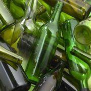 How to Flatten Wine Bottles | eHow