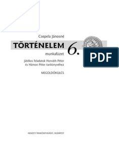 nobityjam - 0 results for history Turin, Education, History, Learning, Historia, Training, Educational Illustrations, History Activities, Study