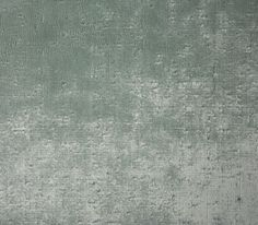 Curzon Velvet Upholstery Fabric Beautifully soft Velvet upholstery fabric with fine distressed stripe in duck egg. Suitable for upholstery and drapes.