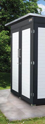 skizze gartenhaus deko pinterest gartenh user. Black Bedroom Furniture Sets. Home Design Ideas