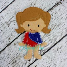 You searched for shai - Dejah Vue Designs Ornament Crafts, Felt Ornaments, Christmas Ornaments, Crafts To Do, Felt Crafts, Kids Crafts, Felt Dolls, Paper Dolls, Felt Doll Patterns