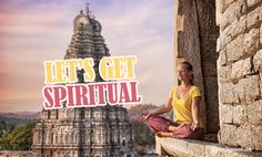 Here is some guidance to get you started on your own spiritual quest for a more fulfilling life. We are here to help you on your spiritual journey.