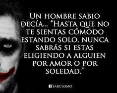 Muy sabio!!! #futbolmotivacion