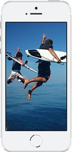 Top 5 FREE GoPro apps!