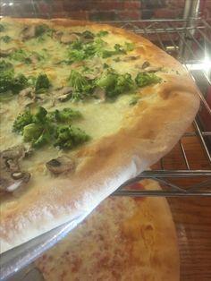 Cheesesteak, Quiche, Pizza, Bread, Breakfast, Food, Morning Coffee, Brot, Essen