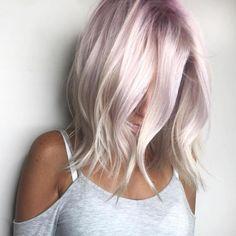 "6,231 Likes, 41 Comments - American Salon (@american_salon) on Instagram: ""We love a good merlot (color)  #regram @hairbystephanierose #americansalon"""