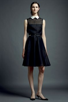 Valentino Resort 2013 - Collection - Gallery - Style.com