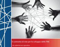 """Vademecum Reti di imprese"" > White Paper (download gratuito)"