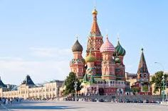 Small-Group Moscow City Walking Tour in Russia Europe Lonely Planet, Capital Da Russia, The Places Youll Go, Places To Visit, Saint Basile, Place Rouge, List Of Cities, St Basils Cathedral, Hello France