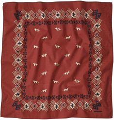 Timeless and simple, our organic cotton Patagonia Bandana will serve you for many years—no matter how you decide use it. Pocket Squares, Patagonia Brand, Bandana Design, Cotton Bandanas, Scarf Design, Neckerchiefs, Square Scarf, Printing On Fabric, Screen Printing