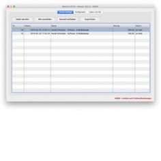 Woo2LX ergänzt Lexware faktura+auftrag basis, Lexware faktura+auftrag plus, Lexware warenwirtschaft pro / warenwirtschaft premium und Lexware handwerk plus / handwerk premium um eine Schnittstelle zu WooCommerce. Importieren Sie mit wenigen Klicks beliebige Mengen an Bestellungen aus WooCommerce in Lexware faktura / warenwirtschaft / handwerk und sparen Sie wertvolle Zeit für wichtigere Dinge.   Bestellungen automatisch importieren Bestellungen aus WooCommerce werden automatisch in Lexware… Blinds, Home Decor, Purchase Order, Economics, Do Your Thing, Decoration Home, Room Decor, Shades Blinds, Blind