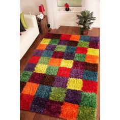 Find Affordable Rugs For Stair Carpets And Other Designer Modern Traditional All At The Rug House Uk Online