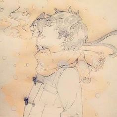 Rin || Kuro