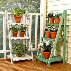 46 Balcony Garden Ideas For Decorate Your House , - deko ideen diy deko ideen frühling deko ideen ohne blumen deko ideen winter dekoration ideen dekorieren ideen ideen deko - Ideen Dekoration