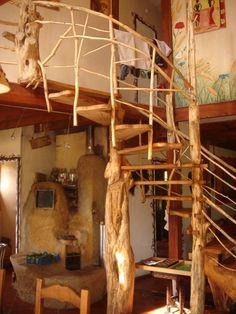Construire, restaurer, aménager, cultiver et vivre écologiquement - ecologie-pratique.org