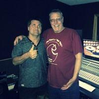 Comics Karma Interview With Greg Dean by Jon Pirincci on SoundCloud
