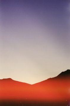 image by Mark Borthwick, the photographer and husband of designer Maria Cornejo