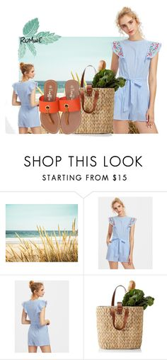 """""""Untitled #104"""" by vanesa-demirovic ❤ liked on Polyvore"""