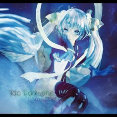 .: Tda DarkLune dl :. by Miky-Rei.deviantart.com on @DeviantArt