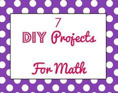 DIY Math