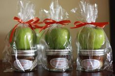 Fall Baby Showers on Pinterest | Frog Baby Showers, Rustic Baby ...