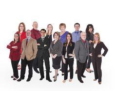 2015 BCSAA Leadership