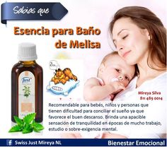 Enlace permanente de imagen incrustada Just Argentina, Yl Oils, Ayurveda, Health Tips, Dental, Healthy Living, Essential Oils, Doterra, Products