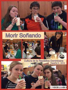 Teaching Spanish w/ Comprehensible Input: Morir Soñando, Felipe Alou, & Béisbol - A Culture-packed Friday
