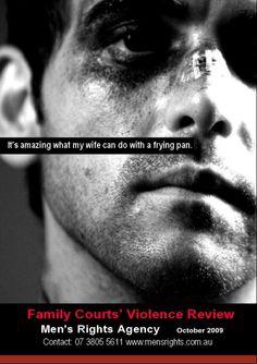 Domestic Violence Against Men Statistics - Bing Images