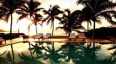 Hotel Esencia - Playa Del Carmen, Mexico