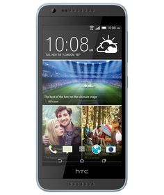 Buy Sim Free HTC Desire 620 Black Mobile Phone at Argos.co.uk - Your Online Shop for SIM free phones, Mobile phones and accessories, Limited stock Technology.