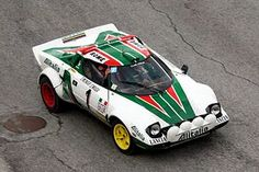 To know more about Lancia Stratos HF Zero - Bertone Concept, visit Sumally, a social network that gathers together all the wanted things in the world! Featuring over 215 other Lancia items too! Sport Cars, Race Cars, Supercars, Carros Suv, Lancia Delta Integrale, Rally Car, Car Wallpapers, 40th Anniversary, Amazing Cars