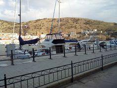 #Sevastopol #Balaklava #Black sea #Севастополь #Черное море #Балаклава #Крым
