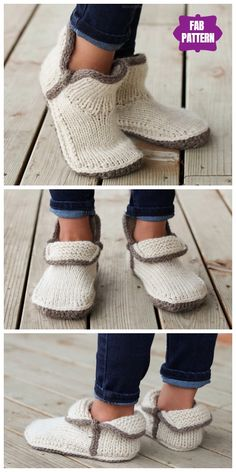 Most recent Totally Free knitting for kids slippers Ideas Stricken Sie Kids Modern Mocs Slippers Knitting Patterns – Knitting For Kids, Loom Knitting, Knitting Socks, Knitting Patterns Free, Free Knitting, Knitting Projects, Crochet Patterns, Vogue Knitting, Knitting Ideas