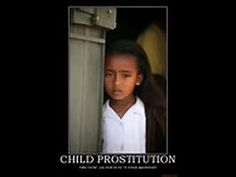 Child Prostitution legal in California as of January 1st, 2017 SON OF A BITCHIN FREAKS OF SATAN DEMONIC DEMOCRAT HEATHENS, TRUMP NEEDS TO REVERSE THIS SATANIC INSANITY DAMMIT!
