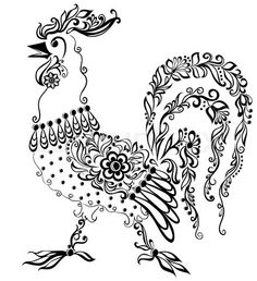 http://www.colourbox.com/preview/5418804-559504-abstract-bird-isolated-on-white-hand-drawing.jpg