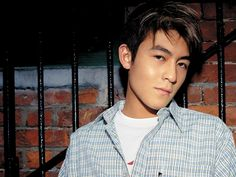 Download video hot edison chen hot images 205