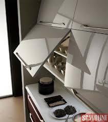 Resultado de imagen para mueble para horno empotrado Horno Empotrado 3ac1ad02a887