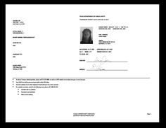 driver 39 s permit texas temp in 2019 fake documents. Black Bedroom Furniture Sets. Home Design Ideas