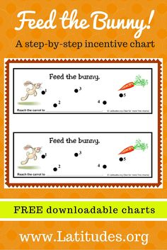 Free Reward Charts To Download Download Hundreds Of Free Behavior Charts Potty Charts Chore .