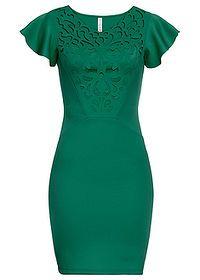 Šaty Šaty • 24.99 € • bonprix