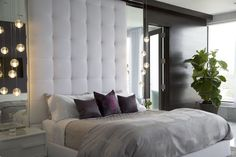 An eventual Bedroom that I would like to have :)