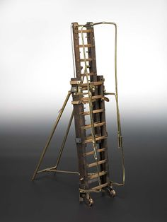 Extension Ladder by George Evans. Search the Smithsonian American Art museum collection, one of the world's largest and most inclusive collections of art made in the United States. Community Jobs, Museum Collection, American Art, Art Museum, Ladder, Evans, Extensions, Artwork, Firefighters